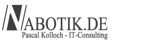 Pascal Kolloch IT-Consulting