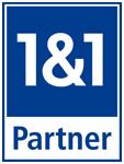 Zum 1&1 Partnershop von Pascal Kolloch IT Consulting